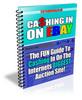 How to start making Money in Ebay