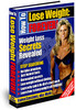 Thumbnail Make Easy Natural  Weight loss