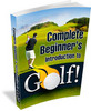 Boost your Driving Range and Master yourself in Golf Gurant
