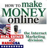 Earn Money instantly from Offline Real Estate Business