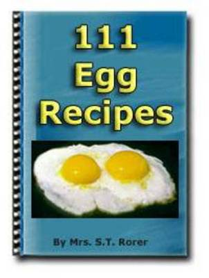 Product picture 111 best Egg recipes